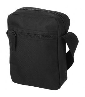 New-york messenger bagNew-york messenger bag Bullet