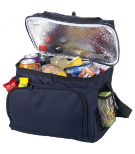 Gothenburg cooler bagGothenburg cooler bag Bullet