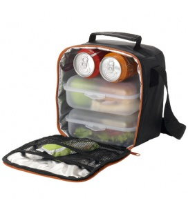 Bergen lunch cooler bagBergen lunch cooler bag Bullet