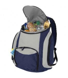 Brisbane cooler backpackBrisbane cooler backpack Slazenger