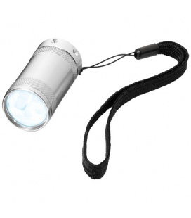 Comet 5-LED mini torch lightComet 5-LED mini torch light Bullet