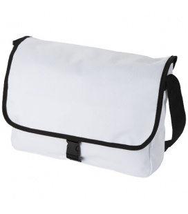 Omaha messenger bagOmaha messenger bag Bullet