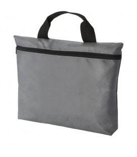Edison non-woven conference bagEdison non-woven conference bag Bullet