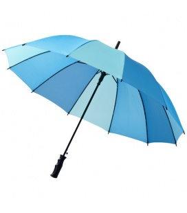 "Trias 23.5"" auto open umbrellaTrias 23.5"" auto open umbrella Bullet"