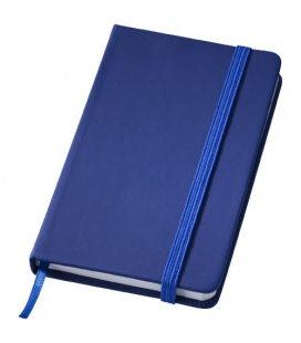 Rainbow small hard cover notebookRainbow small hard cover notebook Bullet
