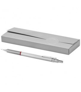 Rapid-pro mechanical pencil with knurled gripRapid-pro mechanical pencil with knurled grip Rotring