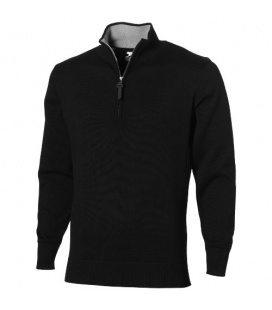 Set quarter zip pulloverSet quarter zip pullover Slazenger
