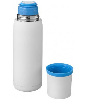Flow vacuum insulated flaskFlow vacuum insulated flask Avenue