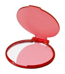 Carmen glamour mirrorCarmen glamour mirror Bullet