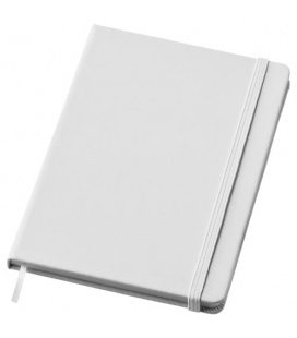 Rainbow Notebook MRainbow Notebook M Bullet