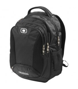 "Bullion 17"" laptop backpackBullion 17"" laptop backpack Ogio"