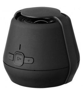 Reproduktor Bluetooth/NFC Swerve ifidelity