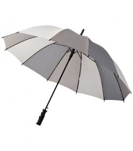 "Trias 23.5"" auto open umbrellaTrias 23.5"" auto open umbrella Bullet"