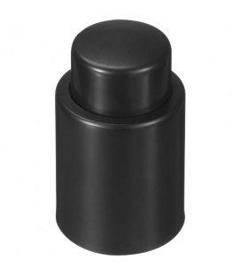 Kava wine stopperKava wine stopper Bullet