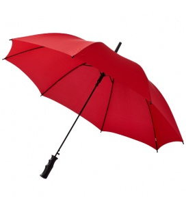 "Barry 23"" auto open umbrellaBarry 23"" auto open umbrella Bullet"