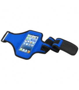 Protex touchscreen arm strapProtex touchscreen arm strap Bullet