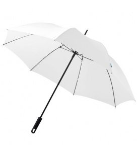 "Halo 30"" exclusive design umbrellaHalo 30"" exclusive design umbrella Marksman"