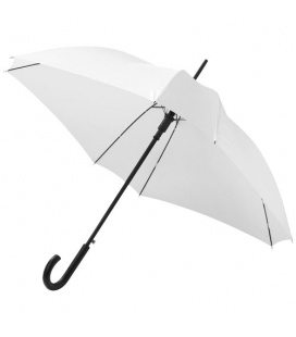 "Neki 23.5"" square-shaped automatic umbrellaNeki 23.5"" square-shaped automatic umbrella Bullet"