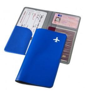 Voyageur travel walletVoyageur travel wallet Bullet