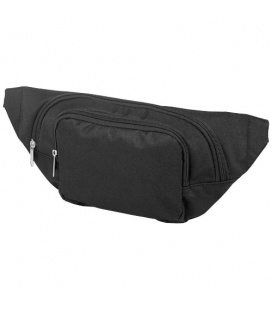 Santander fanny pack with two compartmentsSantander fanny pack with two compartments Bullet