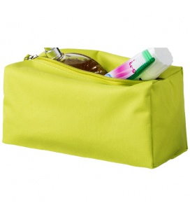 Passage toiletry bag with main compartmentPassage toiletry bag with main compartment Bullet