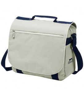 York shoulder bagYork shoulder bag Slazenger