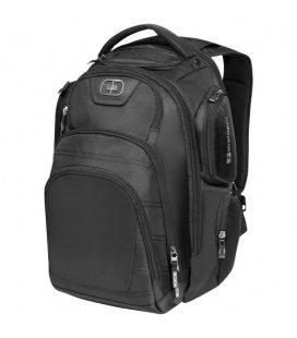 """Stratagem 17"""" laptop backpackStratagem 17"""" laptop backpack Ogio"""