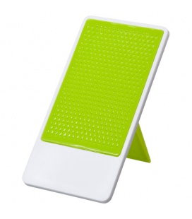 Flip smartphone holder with folding standFlip smartphone holder with folding stand Bullet