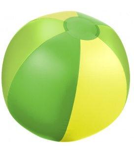 Trias inflatable beach ballTrias inflatable beach ball Bullet