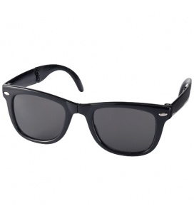 Sunray foldable sunglassesSunray foldable sunglasses Bullet