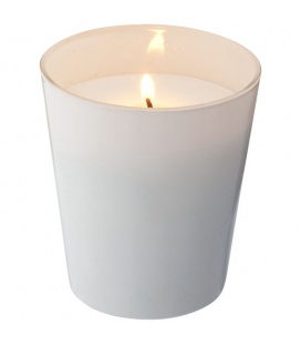 Lunar scented candleLunar scented candle Avenue