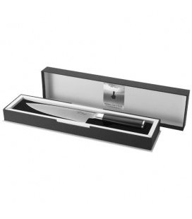 Finesse chef's knifeFinesse chef's knife Paul Bocuse
