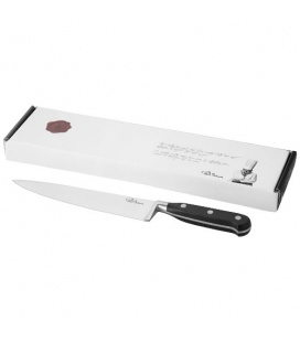 Essential chef's knifeEssential chef's knife Paul Bocuse
