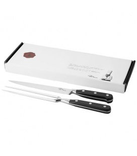 Essential carving setEssential carving set Paul Bocuse