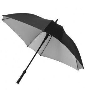 """Square 23"""" double-layered automatic umbrellaSquare 23"""" double-layered automatic umbrella Marksman"""