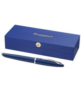 Carene rollerball penCarene rollerball pen Waterman