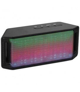 Jazzy light-up Bluetooth® speakerJazzy light-up Bluetooth® speaker Avenue