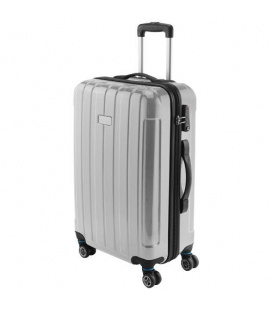 "Spinner 24"" carry-on trolleySpinner 24"" carry-on trolley Avenue"