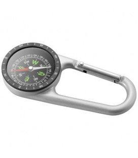 Destiny compass carabinerDestiny compass carabiner Bullet