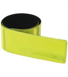 Hitz reflective safety slap wrapHitz reflective safety slap wrap Bullet