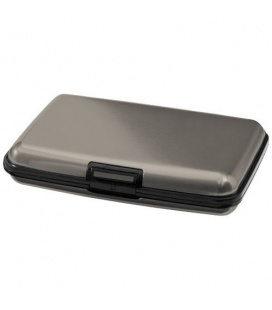 Granada 12-card hardcase card holderGranada 12-card hardcase card holder Bullet