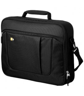 """Heff 15.6"""" laptop and tablet briefcaseHeff 15.6"""" laptop and tablet briefcase Case Logic"""