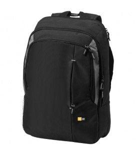 "Reso 17"" laptop backpackReso 17"" laptop backpack Case Logic"