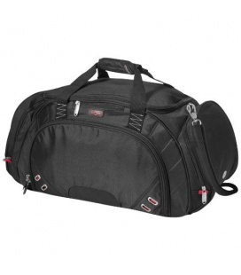 Proton travel duffel bagProton travel duffel bag Elleven
