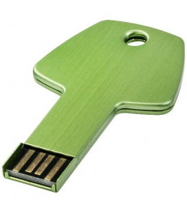 Key 4GB USB flash driveKey 4GB USB flash drive Bullet