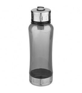 Horizon 500 ml Tritan™ sport bottleHorizon 500 ml Tritan™ sport bottle Bullet