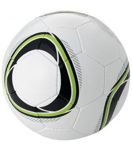 Hunter size 4 footballHunter size 4 football Bullet