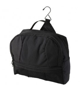 Global toiletry bag with metal hookGlobal toiletry bag with metal hook Bullet