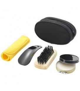 Hammond shoe polish kitHammond shoe polish kit Bullet