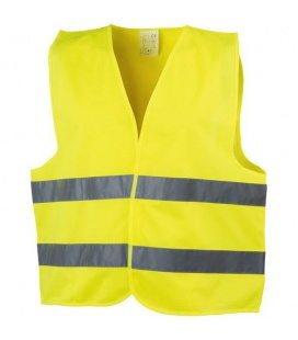 See-me XL safety vest for professional useSee-me XL safety vest for professional use Bullet